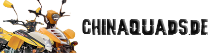 Chinaquad Forum - Powered by vBulletin