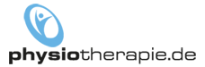 Physiotherapie.de - Powered by vBulletin