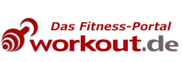 Fitness: Workout.de